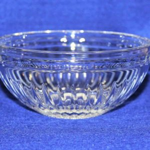 """Serving Bowl, """"Hanover"""" by WATERFORD Marquis Collection"""
